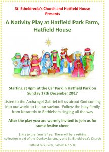 Nativity flyer 2017 (2)